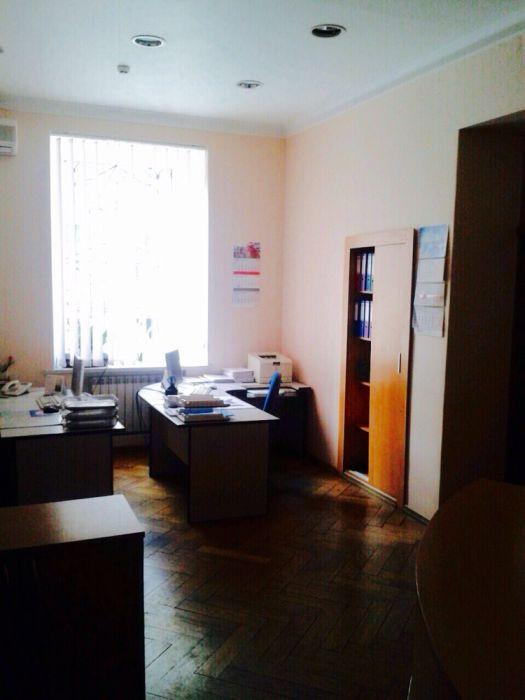 Продам 4-х комнатную квартиру на улице Гоголя, ориентир Некрасова переулок, Приморский район, Центральная часть города Одесса