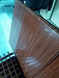 Кассетный потолок структурный, фото 2