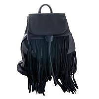 Рюкзак текстиль 2642