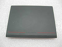 Точпад Lenovo ThinkPad T440s T440