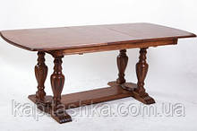 Стол обеденный Палермо