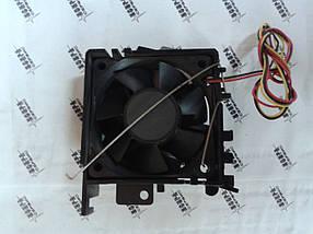Вентилятор HP LJ P2015, P2014 RK2-1589 б/у