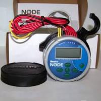 Контроллер NODE-200, Hunter, автономный для управления 2 клапанами.