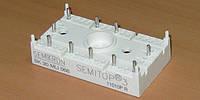 SK50MLI066 Модуль Semitop 3