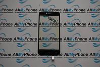 Сенсорный экран Fly IQ4411 черный
