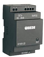Блок питания для промышленной автоматики БП-30Б