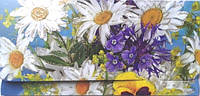 Конверт открытка для денег без надписи , 83