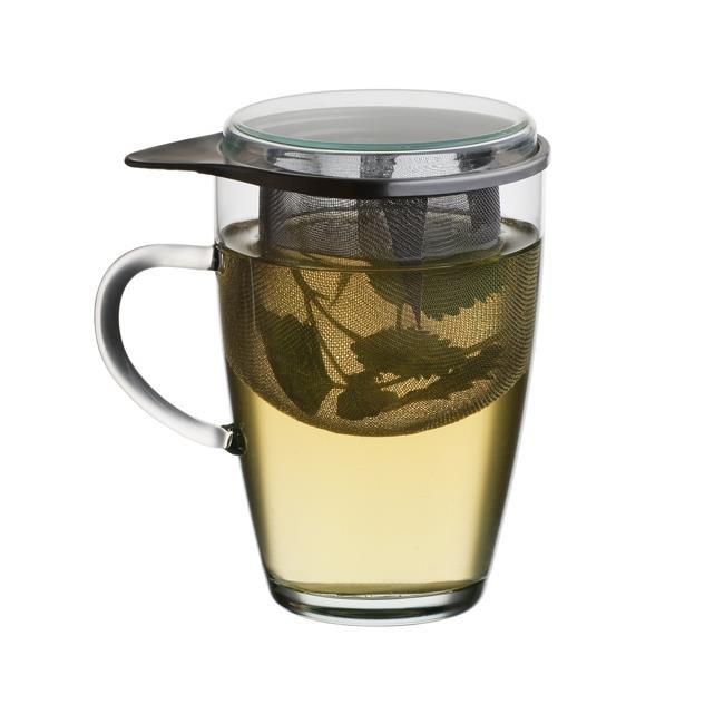 Чашка Simax Tea 4 One 0,35 л 179/0000