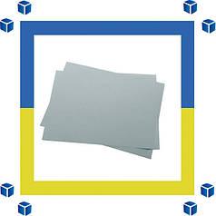 Бумага серая А4 80 г/м Maestro Color