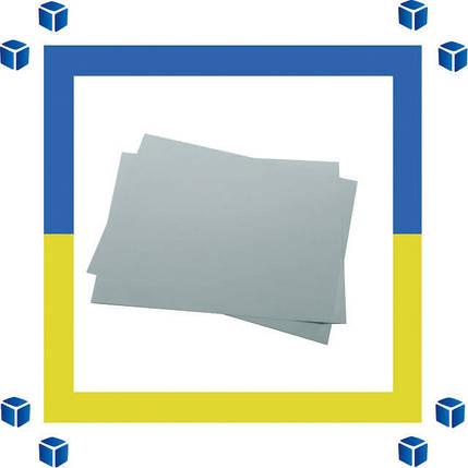 Бумага серая А4 80 г/м Maestro Color , фото 2
