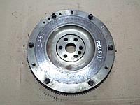 Маховик Ford Focus 2, 1.6 бензин, 98MM6375BA, 98MM6375AD, 96MM6375AH