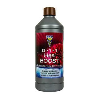 Органическое удобрение Hesi Boost 500ml