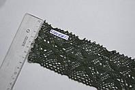 Кружево к-075-103 (р.6)