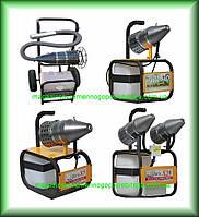Генераторы холодного тумана ULV Х 10