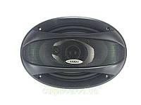 Автоколонки UKC TS-6963, Автомобильная акустика, колонки в авто, автоакустика, акустика для машины, акустика