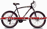 """Горный велосипед Ardis Quick MTB AL 26"""""""
