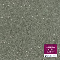 Коммерческий гомогенный линолеум Tarkett  iQ ARIA CARII-664