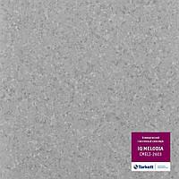 Коммерческий гомогенный линолеум Tarkett iQ Melodia CMELI-2603