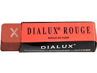 Полірувальна паста червона Dialux