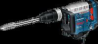 Отбойный молоток с патроном SDS-MAX Bosch GSH 5 CE Professional