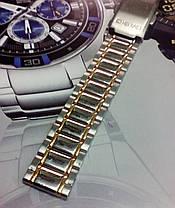 Браслет для часов  CASIO LTP-1235SG, фото 2