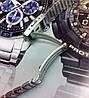 Браслет для часов  CASIO LTP-1235SG, фото 3