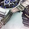Браслет для часов  CASIO LTP-1235SG, фото 4