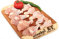 Курица Ножки (Tavuk Baget)