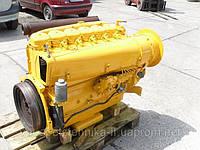 Двигатели экскаваторов DEUTZ BF6L913, фото 1