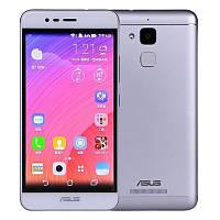 Смартфон Asus Pegasus 3X 008 3G/32Gb Silver