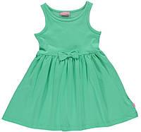 Платье для девочки 9-10(рост 134-140)