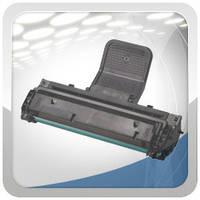 Заправка, восстановление лазерных картриджей