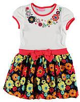 Плаття для дівчинки, фото 1