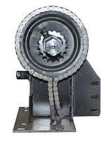 Ходоуменьшитель «Zirka-105» (бензин, дизель), фото 1