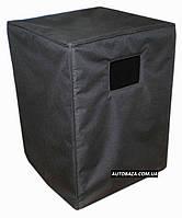 Чехол акустической системы Park Audio ALPHA 4210 для транспортировки и хранения