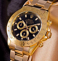 Часы Rolex Daytona ( black )
