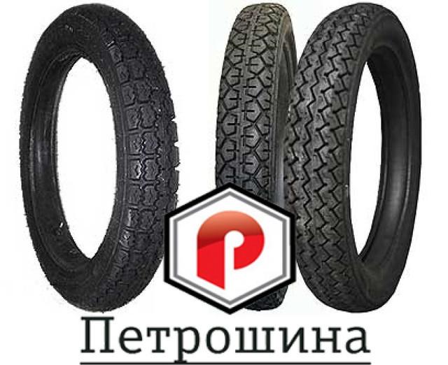Покрышки с камерой для мототехники Петрошина (Россия)