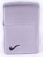Зажигалка Zippo для трубок 200PL