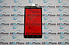 Сенсорный экран для Fly IQ4601 Era Style 2 Black, фото 2