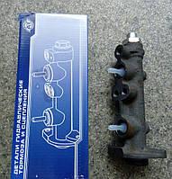 Циліндр головний гальмівний ЗАЗ 1102 Таврія (АТ 5008-102H)