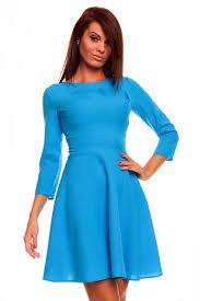 Обновляем весенний гардероб эффектными платьями