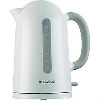 Электрочайник Kenwood JKP230