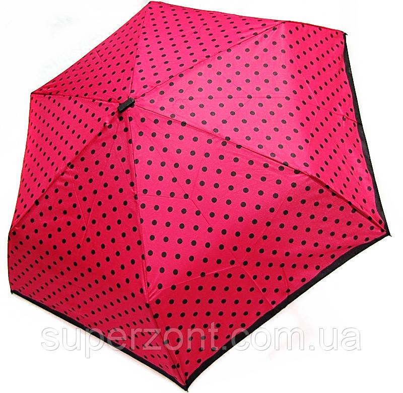 Яркий женский зонт, механический Doppler 722565PD-1