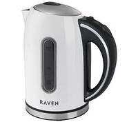 Электрочайник RAVEN EC007