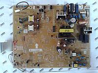 Блок питания HP LJ P2015, RM1-4157 б/у