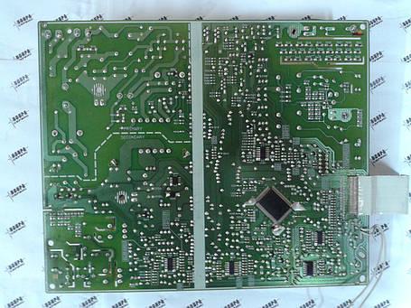 Блок питания HP LJ P2015, RM1-4157 б/у, фото 2