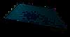 Светодиодный светильник LED 36W 600х600мм 6500К 2880 Lm (595x595mm)