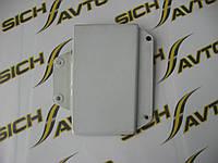 Лючок топливного бака MB Sprinter W901-905 1996-2006