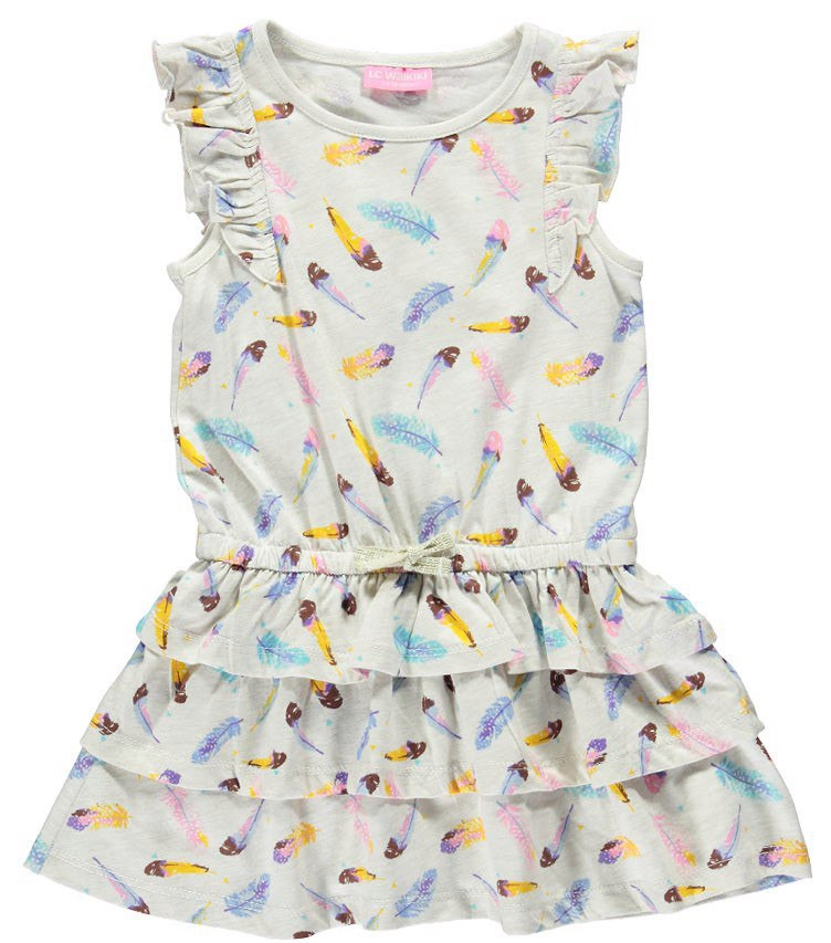 Платье для девочки, фото 1