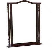 """Зеркало для спальни """"Флоренция"""", фото 1"""